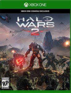 Packshot-Halo2-Microsoft-XboxUSK