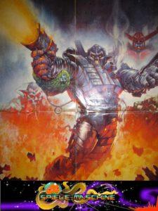 Turrican-Poster-Mega-Fun-Faktor5