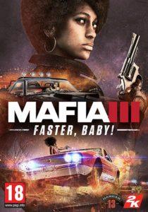 Mafia-III-DLC1