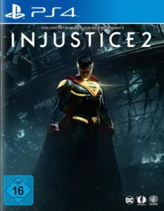 Injustice-2-Packshot-USK