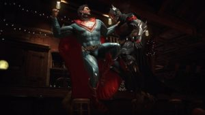 Injustice-2-Screenshot-1