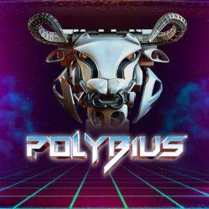Polybius-Coverart
