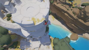 Rime-Screenshot2