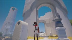 Rime-Screenshot3