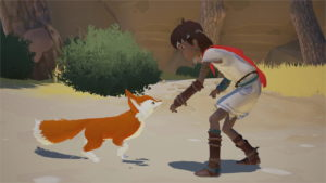 Rime-Screenshot4