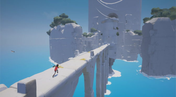 Rime-Screenshot9