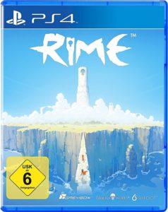 Rime-Packshot-PS4-USK
