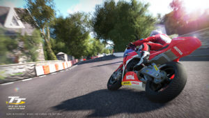TT-Isle-of-Man-Screenshot1