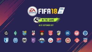 FIFA-18-Electronic-Arts
