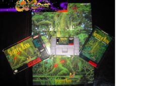 Secret-of-Mana-Original