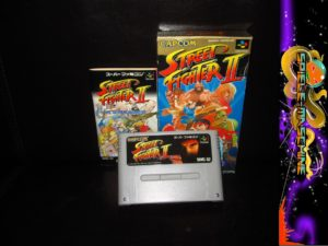 Street-Fighter-II-SNES