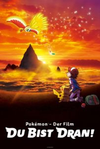 Pokémon-der-Film