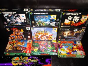 Rare-Collection-Nintendo64