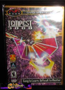 Tempest3000-DVD