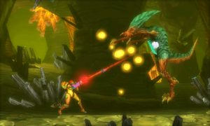metroid-samus-returns1