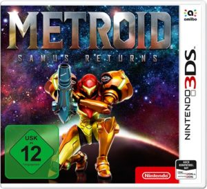 metroid-samus-returns-3ds-pack