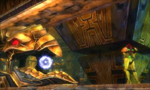 metroid-samus-returns3