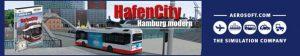 Aerosoft-Omnibus-Simulator2