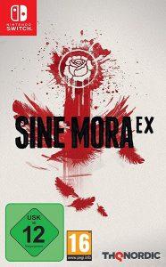 Sine-Mora-EX-Packshot