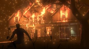 The-Evil-Within-2-Screenshot1