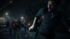 The-Evil-Within-2-Screenshot2