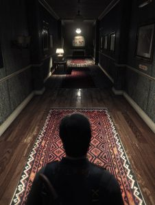 The-Evil-Within-2-Screenshot3