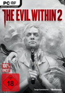 The-Evil-Within-2-Packshot