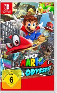 Super-Mario-Odyssey-Packshot
