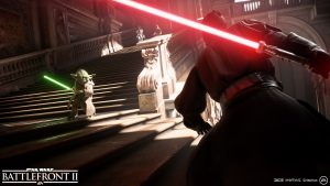 StarWarsBattlefrontII_Screen2