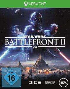 StarWarsBattlefrontII_Packshot_XboxOne_USK