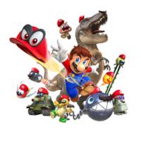 Mario-Odyssey-Promo