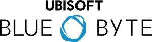 Blue_Byte_logo_Ubisoft