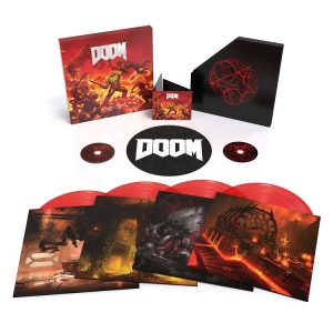 OST-Doom-LP