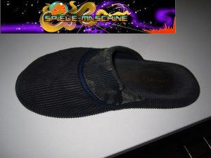 eSport-Sneaker