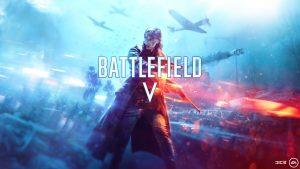 EA-Battlefield-V
