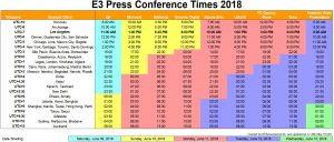 Event_Schedule_E3