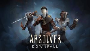 Absolver-Downfall