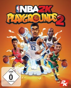 NBA2KPlaygrounds2